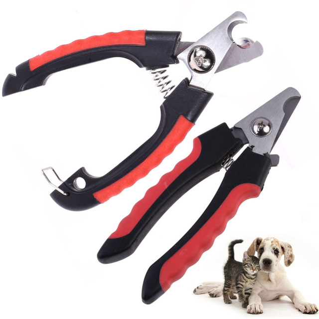 Professional Pet Cat Dog Nail Clipper Cutter Stainless Steel Grooming Scissors Clippers for Animals Cats Dogs.jpg 640x640