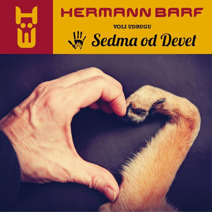 hermann sedma