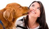Kako da naučim psa da ne skače na ljude od veselja?