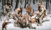 Jesu li psi oduvijek bili čovjekovi pomagači u lovu?