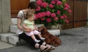 Klinci i psi - štivo za roditelje i one koji se to spremaju postati