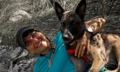 Kako su psi locirali grobove stare 2770 godina - otkrivaju Vedrana Glavaš i Andrea Pintar